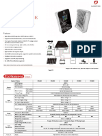 MPPT Catalog-iPanda Vivi_compressed