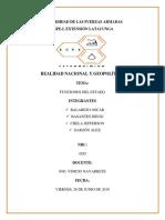 CheIa Jefferson - Informe Funciones Del Estado