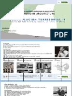 Analisis de Brasilia.pptx