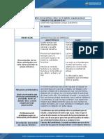 Analisis de la moral Kantiana.pdf