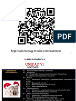 UNIDAD 6 QUIMICA ORGANICA II.pdf