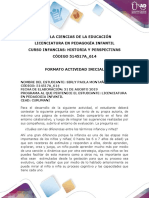 actividad inicial infancias_SIRLY PAOLA MONTAÑO MANDON.doc