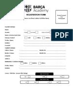 2. Registration form_Consent & Image Rights.pdf