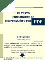 Lingüística textual.ppt