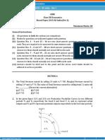 700003027_Topper_8_101_504_24_Economics__question_up201907241202_1563949933_2873.pdf