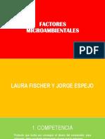 FACTORES-MICROAMBIENTALES (1)