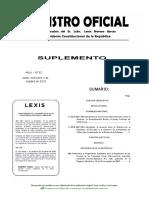APEL-DECRETO-883-2019-Reforma-al-reglamento-sustitutivo-para-la-regulacion-de-precios-de-derivados-de-los-hidrocarburos-RO-52-Suplemento-02-10-2019.pdf