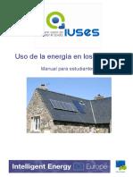 Manual_edificios.pdf