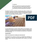 DEPARTAMENTO DE COMPRAS.docx