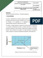 4. DETERMINACION DE LOS PUNTOS DE FUSIÓN Y EBULLICIÓN.docx-1.docx
