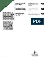 IMPL Grap PH_P0A0I_OI Web EN A4_2009-09-02_Rev.2.pdf