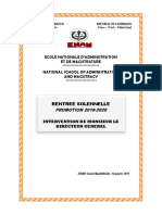 rentree_solen_2018-2020_intervention_dg.pdf