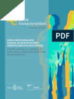 Doble excepcionalidad (3).pdf