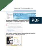 Manual Data Migration[3205]