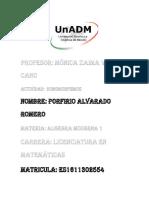 MAMD1_U3_A3_POAR