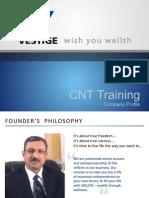 Vestige Company Profile (2).pptx