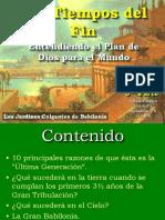 los_tiempos_del_fin_parte_8A.pptx