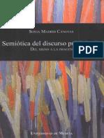 Madrid Cánovas, Sonia (2006) - Semiótica del discurso publicitario. Del signo a la imagen.pdf