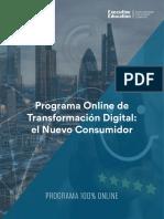 ESADE Dosier OP Transformacion Digital