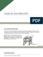7. Losas en dos direcciones.pdf