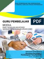 Modul Akuntansi SMK- Akuntansi Keuangan 1
