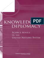 Knowledge and Diplomacy ( PDFDrive.com )