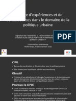 Présentation CIPU_15.11