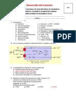 Examen Desarrollado (2)