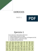 1 Ej Estadistica Basica (1)