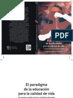El paradigma de la educación.pdf