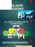 EL-LÍDER-ANTE-LO-DESCOCIDO compuesto.pptx