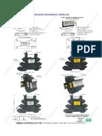 802 Zda Pmdd With Socket Specification