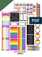 Copia de Freeprintable Pride Hp