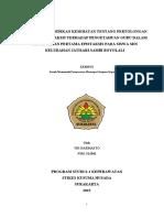 01-gdl-tridarmast-1261-1-skripsi-5