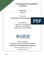 Dbms Project Mainnn