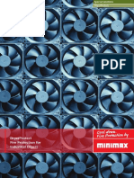 DryerProtect - Fire protection for industrial dryer.pdf