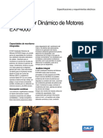 Explorer4000.pdf