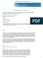 5 - ROL-293-15 (Resolución Apelación) - Maltrao Animal