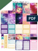 Copia de galaxy.pdf