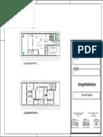 Teste de Impressão-A2