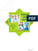 3-handbook english for nurse.pdf