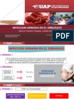 INFECCION URINARIA.pptx