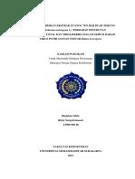 NASKAH_PUBLIKASI (2)