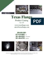 FLANGE CATALOG.pdf