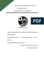 Portafolio de Administracion