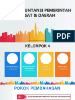 PPT AKPEM Kel. 4  new.pptx