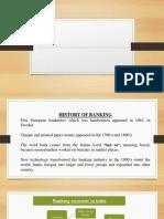 Presentation1 Ppt Digital Banking