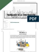 Trabajos Preliminares - Arq5tdlc1bi2