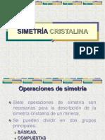 Clase 5. Cristalografía-Simetría Cristalina.pdf