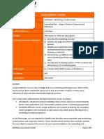 MKT101A_Assessment_4_Brief (2).pdf